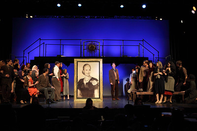 GHS Evita Production-jlb-04-24-12-7194