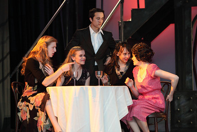 GHS Evita Production-jlb-04-24-12-7213