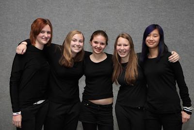 GHS Evita Production-jlb-04-24-12-7149
