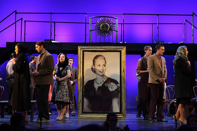 GHS Evita Production-jlb-04-24-12-7189