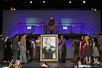 GHS Evita Production-jlb-04-24-12-7180