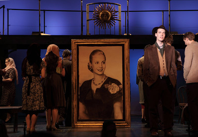 GHS Evita Production-jlb-04-24-12-7185