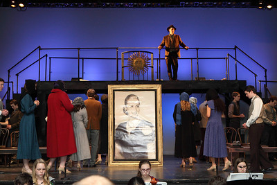 GHS Evita Production-jlb-04-24-12-7182