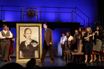 GHS Evita Production-jlb-04-24-12-7192