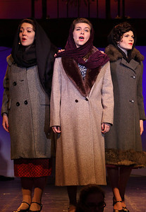 GHS Evita Production-jlb-04-24-12-7208