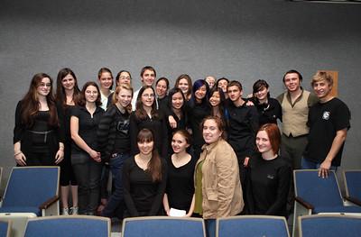 GHS Evita Production-jlb-04-24-12-7151