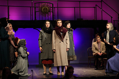GHS Evita Production-jlb-04-24-12-7201