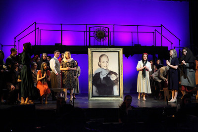 GHS Evita Production-jlb-04-24-12-7195