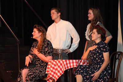 GHS Evita Production-jlb-04-24-12-7215