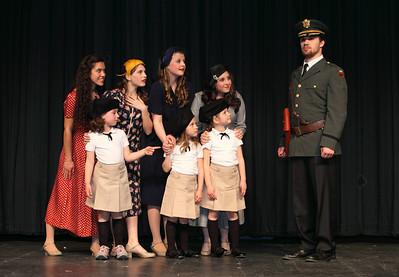 GHS Evita-Publicity-jlb-04-04-12-6619-001