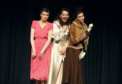 GHS Evita-Publicity-jlb-04-04-12-6636
