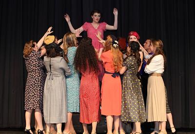 GHS Evita-Publicity-jlb-04-04-12-6601