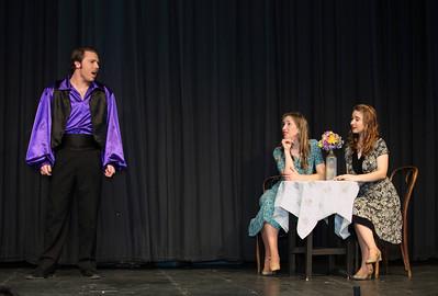 GHS Evita-Publicity-jlb-04-04-12-6592