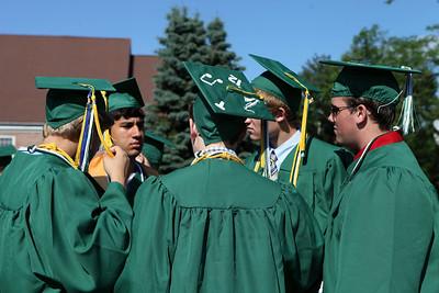 GHS Graduation-jlb-06-15-12-0402