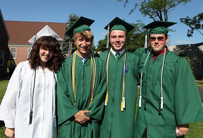 GHS Graduation-jlb-06-15-12-0395