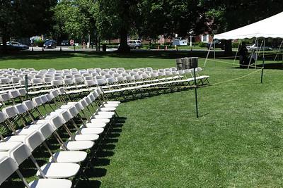 GHS Graduation-jlb-06-15-12-0386