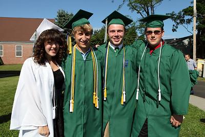 GHS Graduation-jlb-06-15-12-0394-007