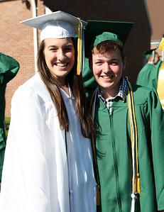 GHS Graduation-jlb-06-15-12-0401