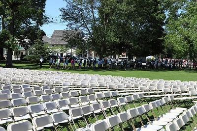 GHS Graduation-jlb-06-15-12-0354