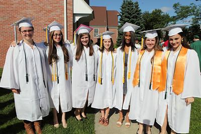 GHS Graduation-jlb-06-15-12-0405-008