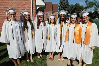 GHS Graduation-jlb-06-15-12-0404