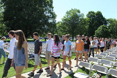 GHS Graduation-jlb-06-15-12-0360
