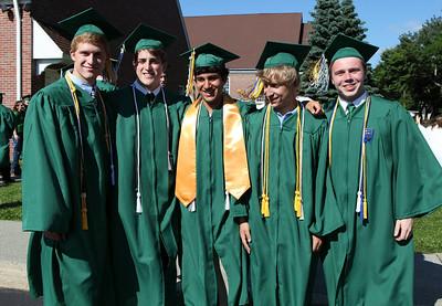 GHS Graduation-jlb-06-15-12-0396