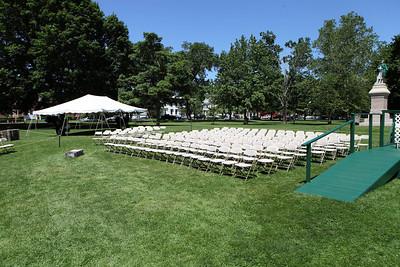 GHS Graduation-jlb-06-15-12-0381