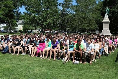 GHS Graduation-jlb-06-15-12-0378