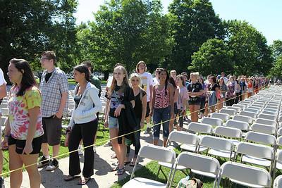 GHS Graduation-jlb-06-15-12-0359