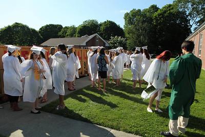 GHS Graduation-jlb-06-15-12-0403