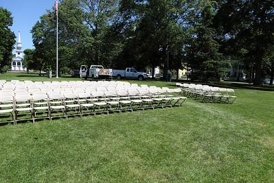 GHS Graduation-jlb-06-15-12-0384