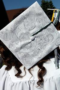 GHS Graduation-jlb-06-15-12-0398