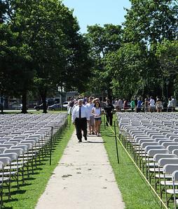 GHS Graduation-jlb-06-15-12-0355