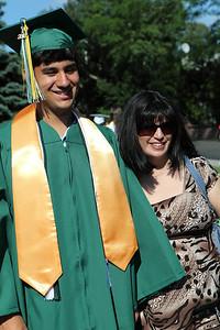 GHS Graduation-jlb-06-15-12-0397