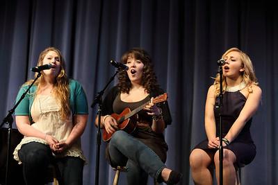 GHS Voices Showcase-jlb-03-26-12-5464