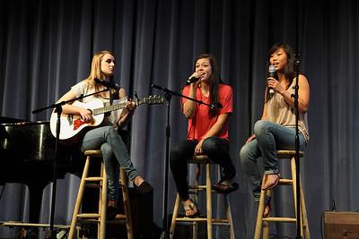 GHS Voices Showcase-jlb-03-26-12-5446