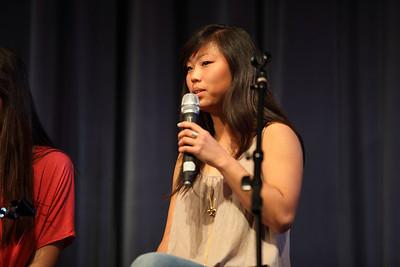 GHS Voices Showcase-jlb-03-26-12-5451