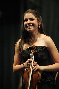 GHS Final Orch-Jazz Concert-jlb-05-31-12-8987
