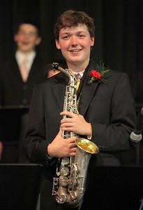 GHS Final Orch-Jazz Concert-jlb-05-31-12-08831
