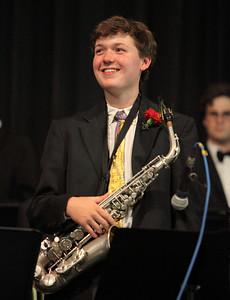 GHS Final Orch-Jazz Concert-jlb-05-31-12-8829
