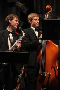GHS Final Orch-Jazz Concert-jlb-05-31-12-8924