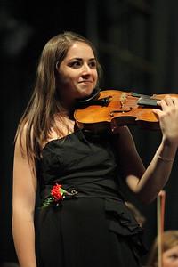 GHS Final Orch-Jazz Concert-jlb-05-31-12-8984