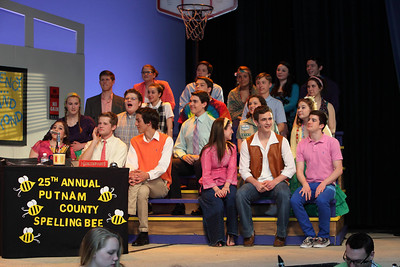 GHS Spelling Bee Production-jlb-04-24-13-1057