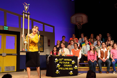 GHS Spelling Bee Production-jlb-04-24-13-1050