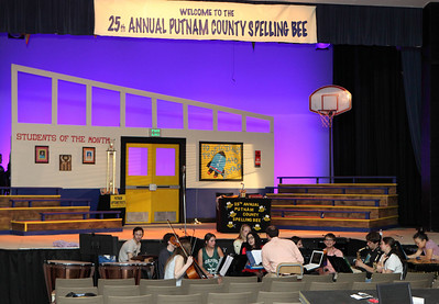 GHS Spelling Bee Production-jlb-04-24-13-1012