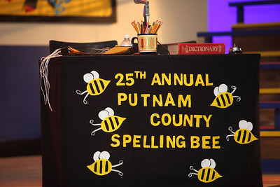 GHS Spelling Bee Production-jlb-04-24-13-1019