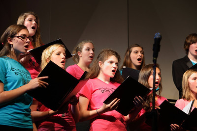 GHS Unity Concert-jlb-10-18-12-6988