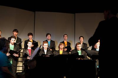 GHS Unity Concert-jlb-10-18-12-6972