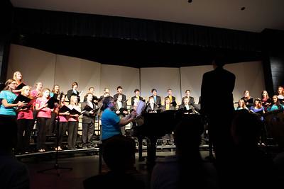 GHS Unity Concert-jlb-10-18-12-6970
